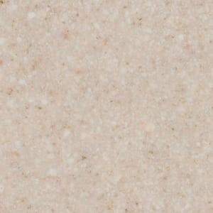Shower pan natural granite Ashley color