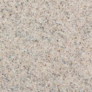 Shower pan natural granite Quail color