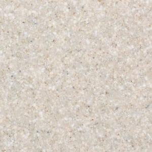 Shower pan natural granite Rabbit color