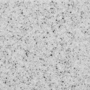 Shower pan natural granite starlight color